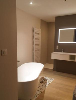 W-Renovation Nantes - Rénovation de l\'habitat à Nantes - Entreprise ...